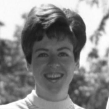 Dr. Patricia B. Long