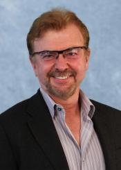 Neil Malamuth