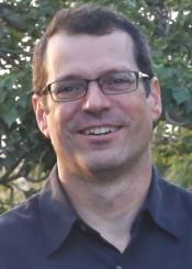 Jim Jusko
