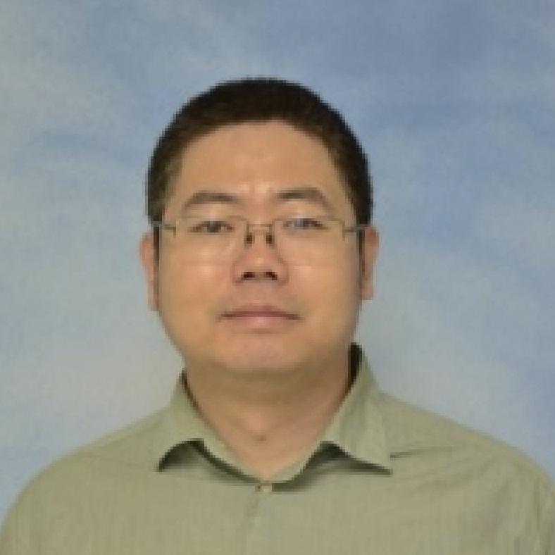 Tao Gao