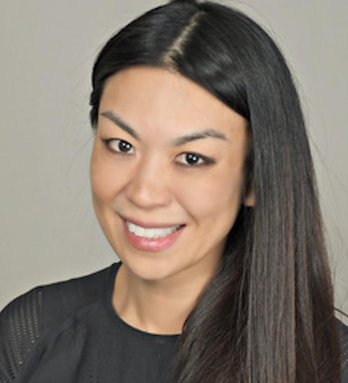 Jennifer Grazier