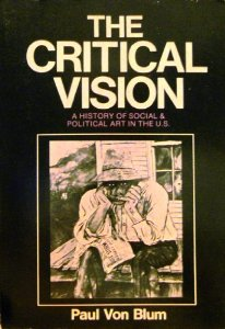 The Critical Vision