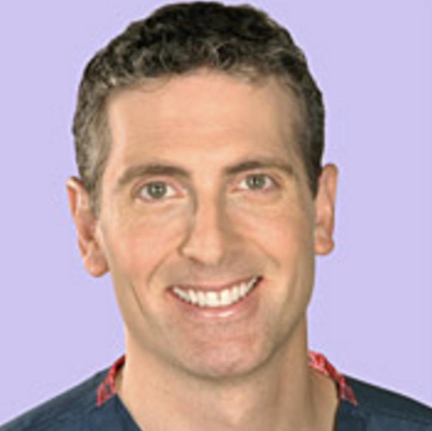Brian Wachler
