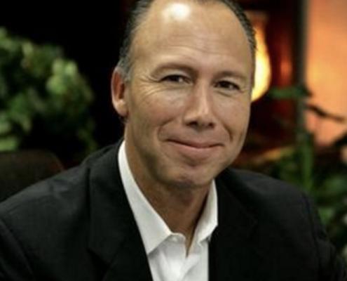 Dean Florez