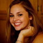 Brittany-Kirschner