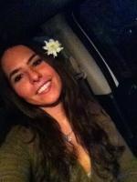 Christina-Massoud
