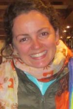 Patricia-Garcia