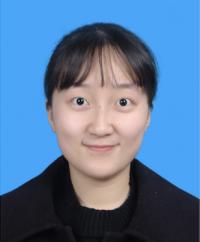 Jun-Luo