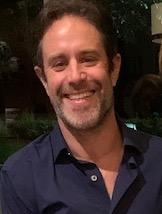 Brian Hurwitz